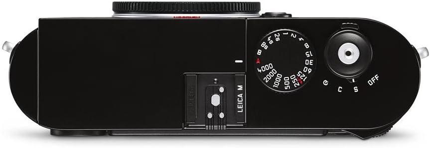 Leica M Typ 262 Kamera