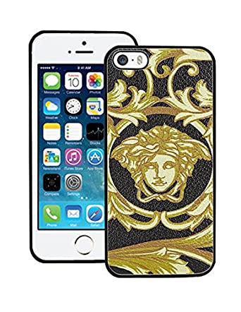 best service 2a1b5 2192d Versace Case for Iphone 5s Slim Brand Iphone 5 / 5s / SE Case ...