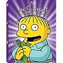 The Simpsons: Season 13 [Blu-ray]