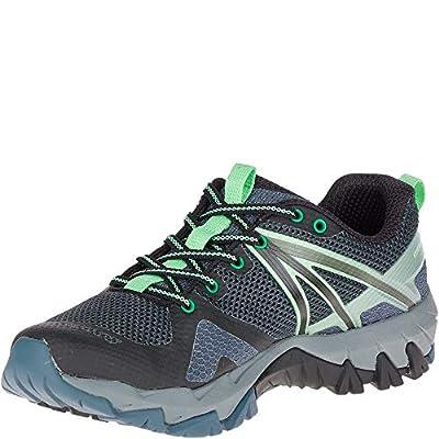 Merrell Women's Mqm Flex | Hiking Shoes