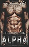 Choosing Her Alpha