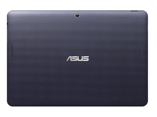 ASUS MeMO Pad FHD 10 ME302C-A1-BL 10.1-Inch 16GB Tablet (Blue)