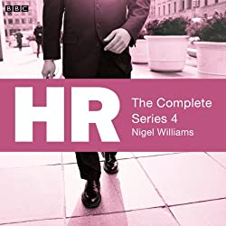 HR: The Complete Series 4