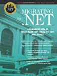 Migrating to .NET: A Pragmatic Path t...