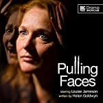 Drama Showcase - Pulling Faces | Helen Goldwyn,Louise Jameson