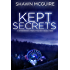 Kept Secrets: A Whispering Pines Mystery, Book 2