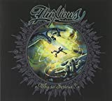 Why So Serious by FLUXIOUS (2011-03-16)