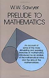 Prelude to Mathematics (Dover Books on Mathematics)
