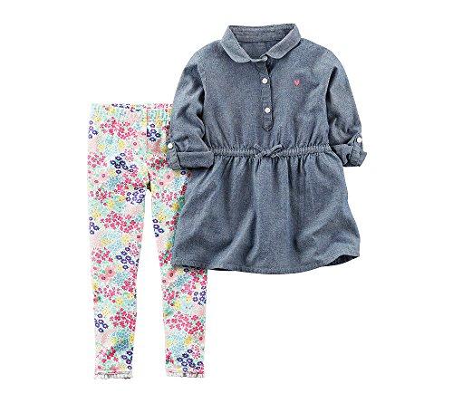 carters-baby-girls-2-pc-playwear-sets-239g330-denim-18-months-baby