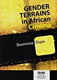 img - for Gender Terrains in African Cinema (African Humanities) book / textbook / text book