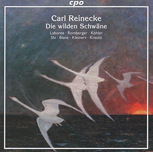 carl-reinecke-die-wilden-schwaene-op-164