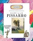 Camille Pissarro, Mike Venezia, 0516269771