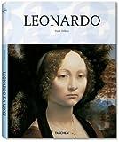 Leonardo, Frank Zollner, 3836513552