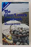 The Clam Lover's Cookbook, William G. Flagg, 0884270548