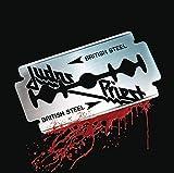 British Steel: 30th Anniversary (Standard Edition CD/Dvd) by Judas Priest (2010-05-11)