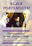 Black Portsmouth, Mark J. Sammons and Valerie Cunningham, 1584652896