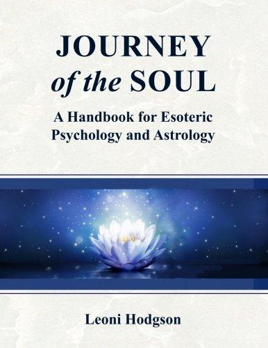 Download Journey of the Soul pdf epub