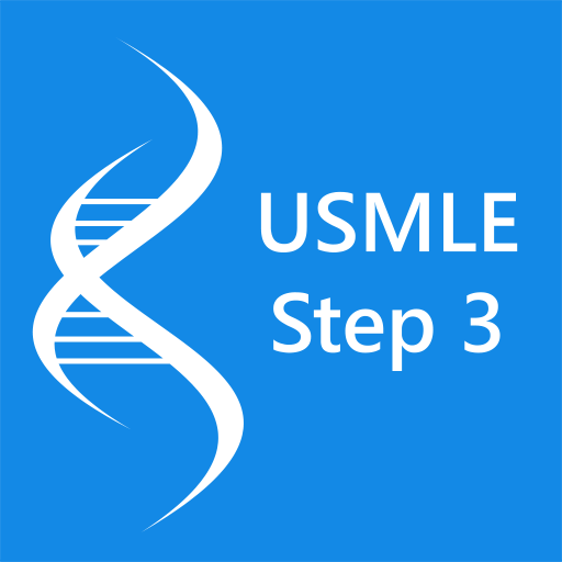 Amazon.com: 2,000+ USMLE Step 3 Sample Questions: Appstore for Android