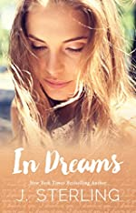 In Dreams: a College Romance