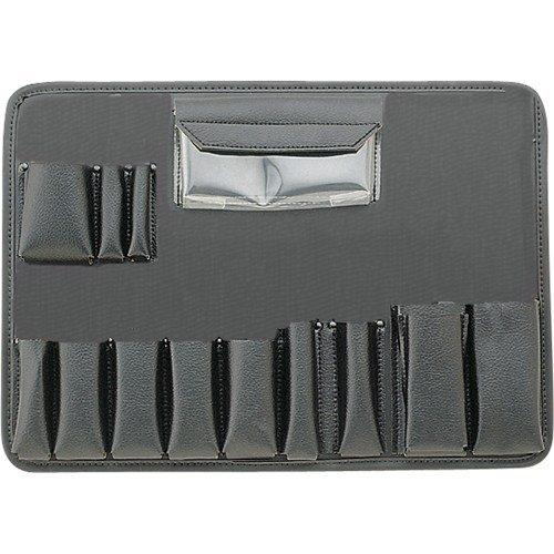 Jensen Tools L4474Jt Pallet #14 , Empty 15 X 10.75inch