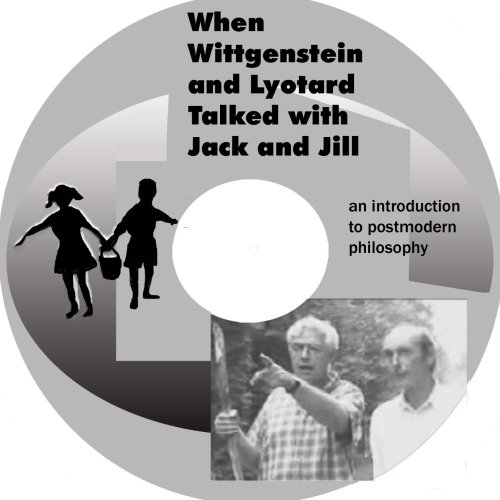 jack and jill dvd - 6
