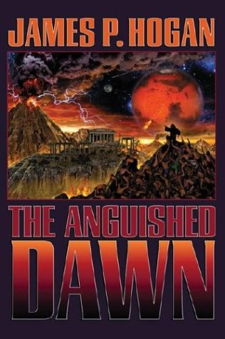The Anguished Dawn