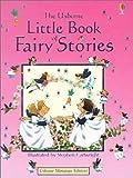 Little Book of Fairy Stories, P. Hawthorn, 0794502970