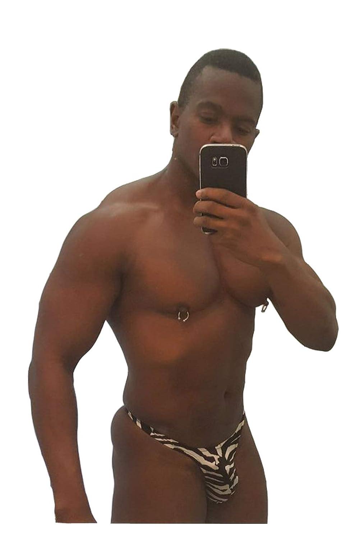 Free mature amatuer naked pics