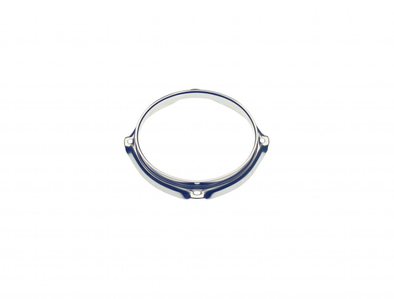 Stagg KT306-4 Dyna Hoop for Tom Drum - 6'' by Stagg