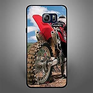 Samsung Galaxy Note 5 Mud Racer