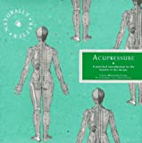 Acupressure, Peter Albright and Carola Beresford Cooke, 002860833X