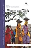 Women and Work (EPW)