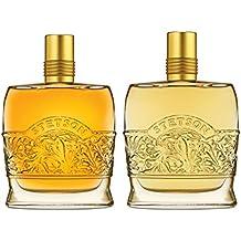 Stetson Original 2pc Set Decanter Set - 2oz Cologne Perfume + 2oz Aftershave