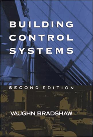 Building Control Systems