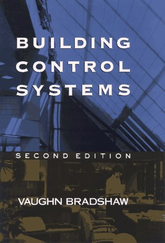 Building Control Systems (Building Control)