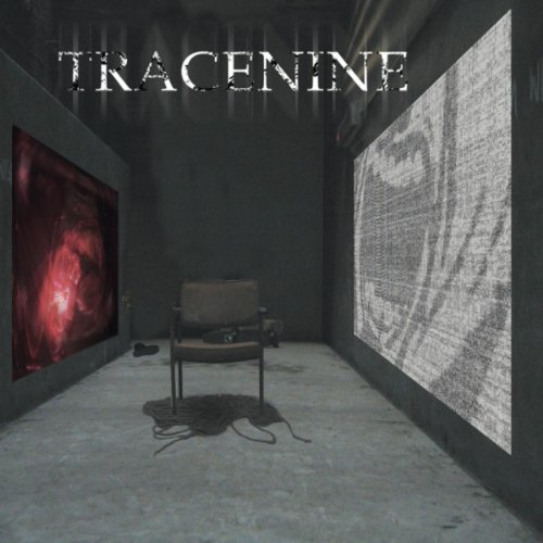 Burning Bed By Tracenine On Amazon Music