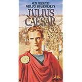 Julius Caes