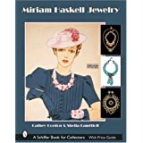 Miriam Haskell Jewelry (Schiffer Book for Collectors)