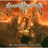 Reckoning Night [Import anglais]