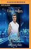 Gods (Eirik)