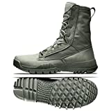 """Nike SFB Field 8"""" Mens Special Tactical Boots (13 D(M) US)"""