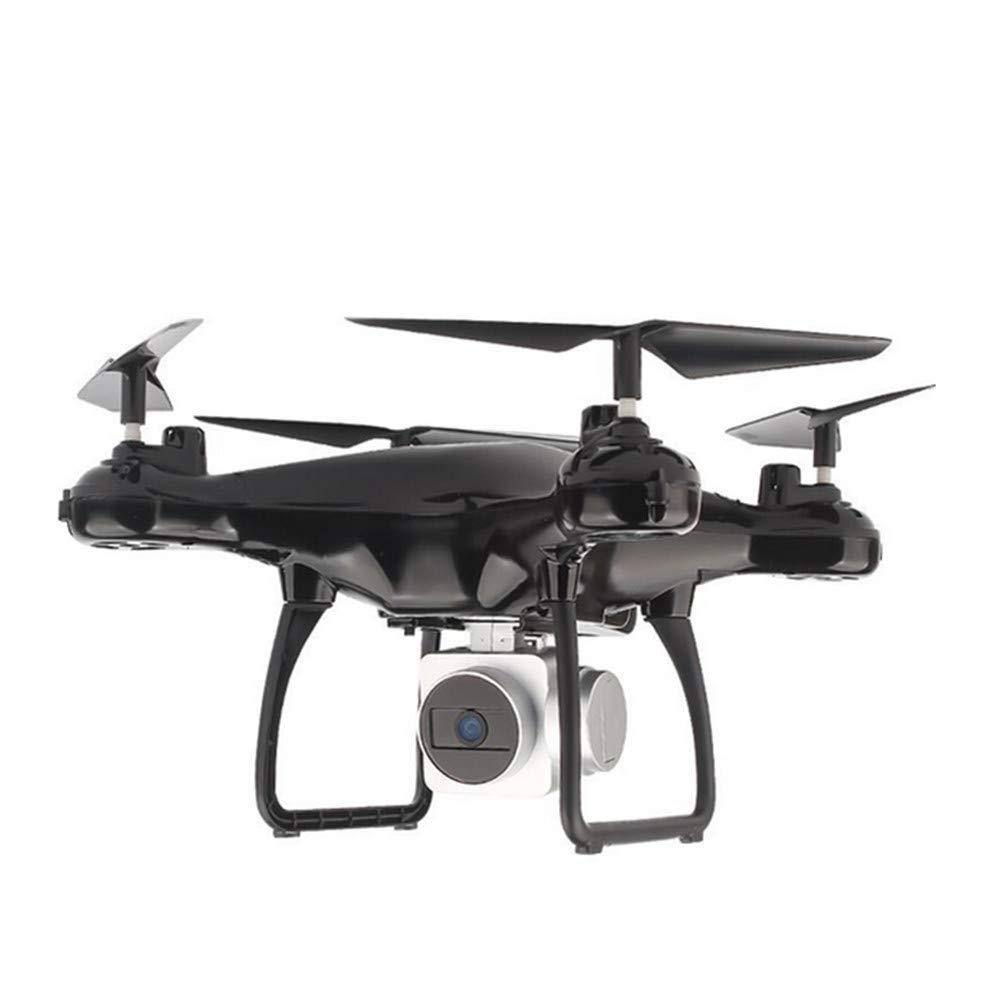 ZHEL Fotografía de Drones y cámaras de 200 vatios en HD, Mini ...