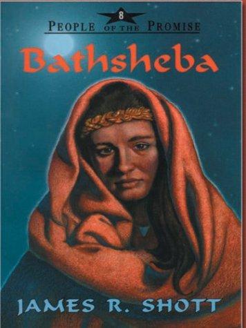 Download Bathsheba pdf