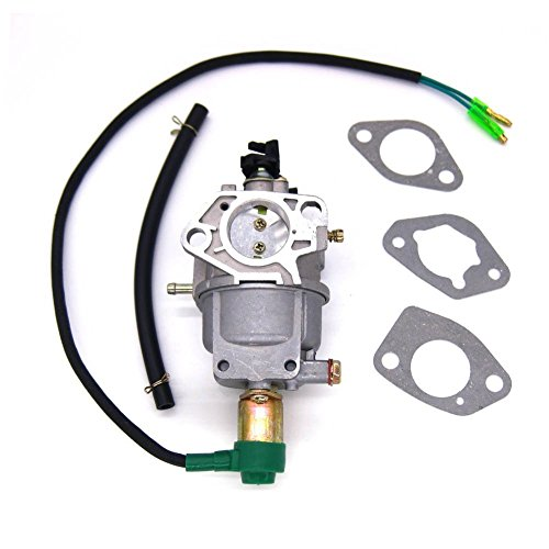 huayi carburetor gasket - 9