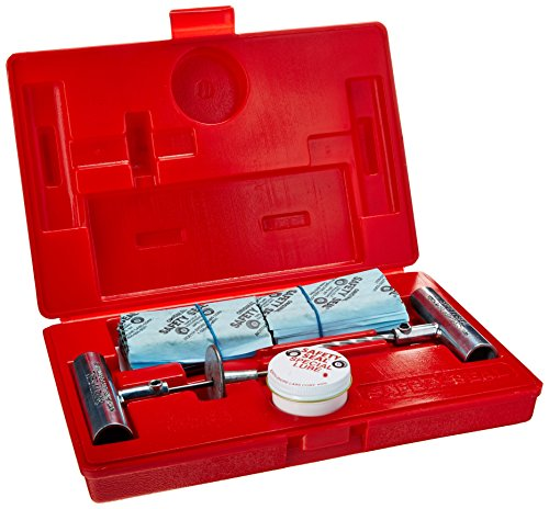 Safety Seal Deluxe Repair Repairs product image