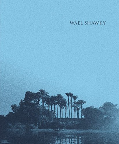 Wael Shawky: Al Araba Al Madfuna