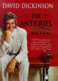 The Antiques Buyer