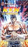 Ken le survivant, tome 7 : Pas de Sépulture pour les ordures ! par Buronson