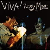 Viva: Roxy Music
