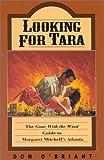Looking for Tara, Don O'Briant, 1563521725